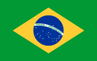 Brazilborder=