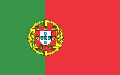 Portugalborder=