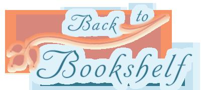 Back to Bookshelf