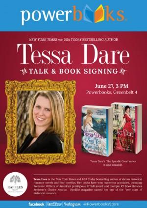 Poster---Tessa-Dare-(2)