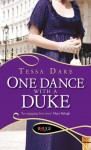One Dance with a Duke :: United Kingdom