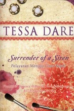 Surrender of a Siren (Indonesia)