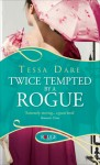 Twice Tempted by a Rogue :: United Kingdom