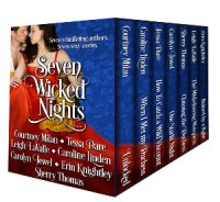 sevenwickednights-3d-small