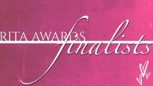 ritaawardsfinalists5