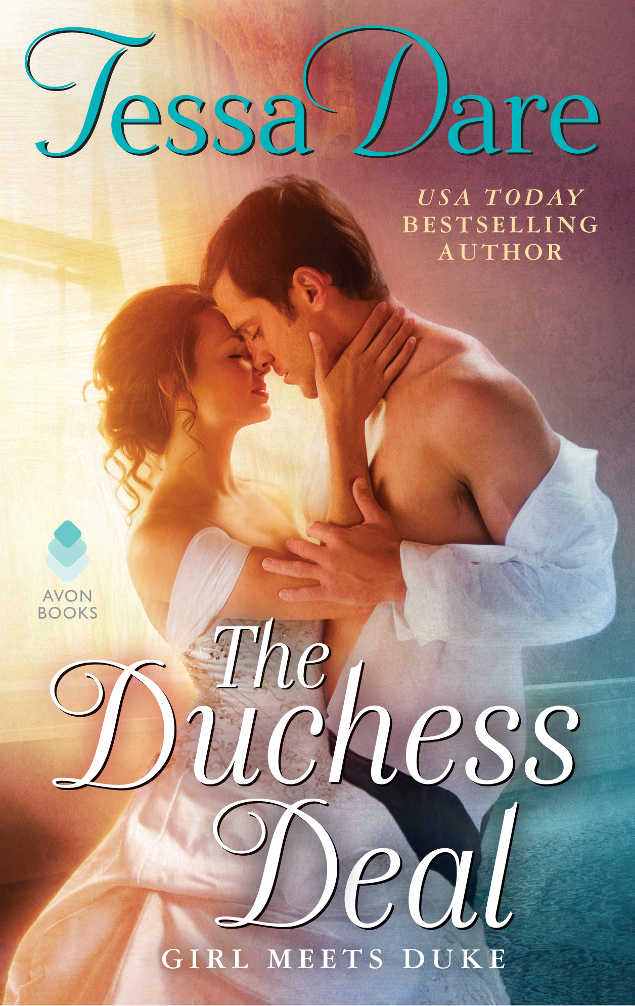 Romance Book Cover Up : New romance novels that will definitely heat up your
