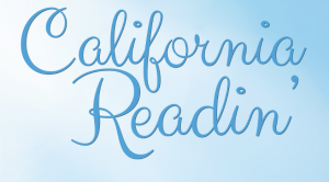 California Readin' logo