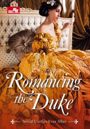 Romancing the Duke – Indonesian Edition