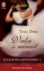 One Dance with a Duke –  French Edition