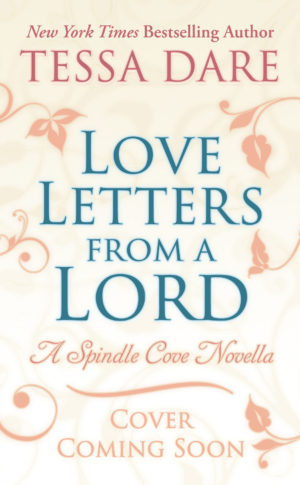 Love Letters from a Lord